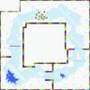 SMK Vanilla Lake 1 Overhead Map.png