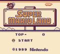 SML Super Game Boy Color Palette 1-A.png