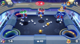 Super Mario Party - Sphere Mongers.png