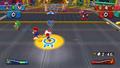 WarioFactory-Hockey-3vs3-MarioSportsMix.png