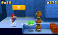 3DS SuperMario 5 scrn05 E3.png