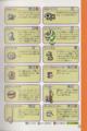 Advance 3 Shogakukan P23.png