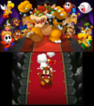 Bowser's minions'.png