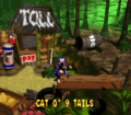 Cat O' 9 Tails DKC2 ending.png