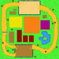 DKP 2001 Map - Farm Race.png
