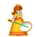 Daisy Miracle OddCard 6.png
