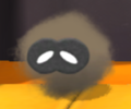 DousedFlooffHQ.png