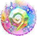 Dreamstone Artwork - Mario & Luigi Dream Team.png