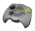 IQue Player console.png