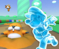 MKT Icon DonutPlains2RSNES IceMario.png