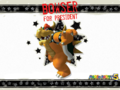MP5 President Bowser.png