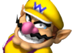 MP8 Wario Grinning.png