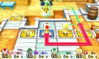 Lakitu from Mario Party: Star Rush