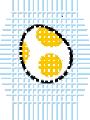 MTO Yellow Yoshi Emblem.png