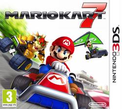 Mario-Kart-7-Box-Art-EU.png