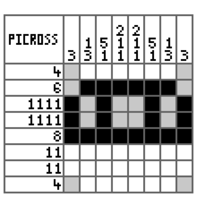 Picross Example 5.png