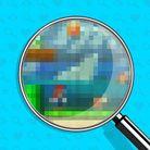 Thumbnail of Red Ahead - Fun Nintendo Trivia Quiz