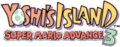 SMA3 in-game logo.png