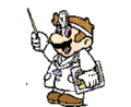 SMBPW Dr Mario and Clipboa.png