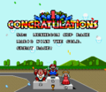 SMK Mario Wins Grand Prix.png