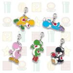 SNW charms Yoshis.jpg