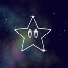 Stargazer preview image.png