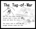 The Tug-of-War.png