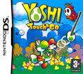 Yoshi Touch & Go European Boxart.jpg
