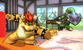 3DS SmashBros scrnS01 03 E3.png
