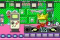 9-Volt prologue WarioWare Mega Microgames.png