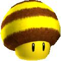 BeeMushroomSMG.png