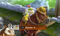 Bowser Jr Horse Pro-MSS.png