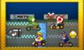 Collection MarioKart8 NintendoBadgeArcade7.png
