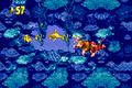 CroctopusChase-GBA-3.png