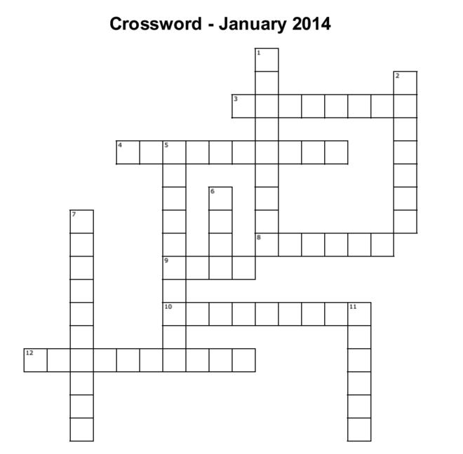 Crossword-January2014.png