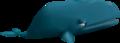 DKBB Blue Whale.png