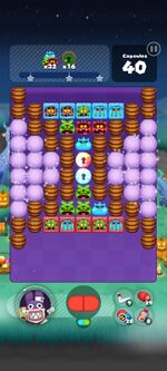 DrMarioWorld-Stage783.jpg