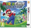 European Mario Golf 3DS.jpg