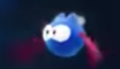 FangYCW.png
