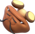 Goomba SMR.png