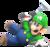 Luigi - RabbidsKingdomBattle.png