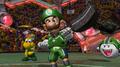 Luigi Boo and Koopa MSC.png