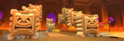 MKT Icon GBA Bowser's Castle 1R.png
