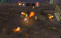 MSC Pre-release Fire Storm.png
