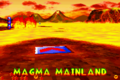 Magma Mainland DKP2001 preview.png