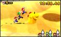 Mario & Luigi Paper Jam File 02.png