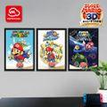 Nintendo Store SM3DAS posters.jpg