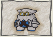 PMTTYD Tattle Log - X-Naut PhD.png