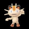 Meowth in Super Smash Bros. Ultimate