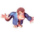 Swanky Kong DKa2 Freestyle.png